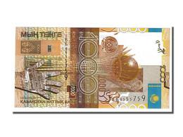 Billet, Kazakhstan, 1000 Tenge, 2006, NEUF - Kazakhstan