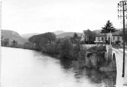 LAROQUE - L'Hérault - Très Bon état - Andere Gemeenten