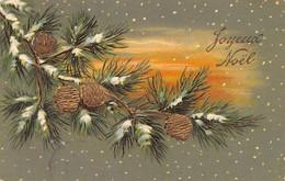 Joyeux Noël - Andere