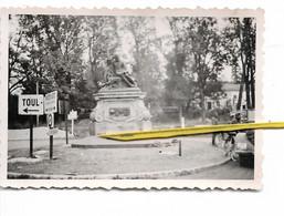 55 084 VOID VACON SOLDATS ALLEMANDS 1940 - Altri Comuni