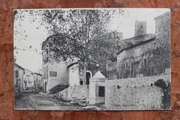 CESSENON (34) - CHOCOLAT MENIER - Other Municipalities