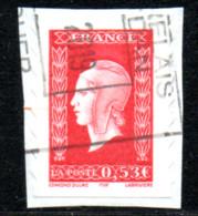 N° 66 - 2005 - Luchtpost