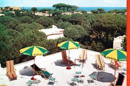 08173 ISCHIA PORTO NAPOLI BAR HOTEL - Napoli (Naples)