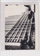 HONG KONG 1977 24x18 Cm  Nice Photo - Places