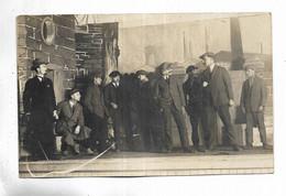 70 - Carte-photo Non Titrée, VESOUL Ou Environs - Photo Girardot à Vesoul - Vesoul