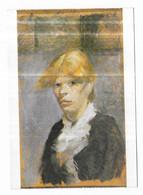 Albi Toulouse-Lautrec Carmen La Rousse Musée D' Albi N° 112 - Albi