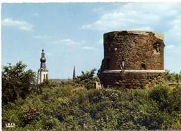 Aarschot, Aurelianustoren - Aarschot
