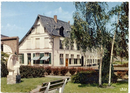 Begijnhof, Aarschot (2) - Aarschot