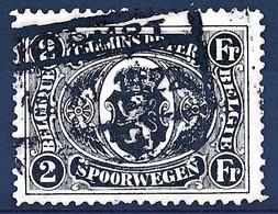 """TR 128 - """"KERMPT"""" (ref. 33.868) - 1915-1921"""