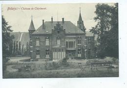 Sclayn Château De Chérimont - Andenne