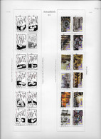 France Timbres Oblitérés - Collection Vendue Page Par Page - TB - 2010-.. Matasellados