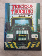 Trucks & Trucking - Other