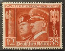 Deutsches Reich 1941, Mi 763 MNH Postfrisch - Ungebraucht