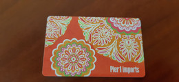 Pier1 Imports Gift Card USA - Gift Cards