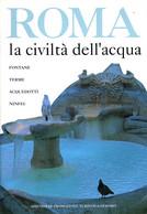 Roma La Civilta Dell'acqua - - To Identify