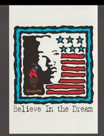 USA Postcard 1996 Atlanta Olympic Games - Mint (G126-27) - Sommer 1996: Atlanta