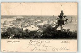 53244208 - Wien 19. Bezirk, Doebling - Unclassified