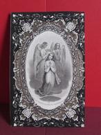 LEWAITTE Philippe Louis Epoux De Dame Marie Francoise DE CRABBE  *1784 Carloo-St-Job  +1859 Carloo-St-Job (Uccle) - Obituary Notices