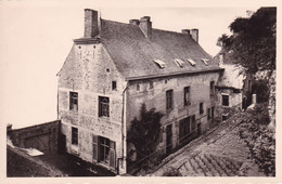 DINANT / AUBERGE DE JEUNSSE LE  BAYARD - Dinant