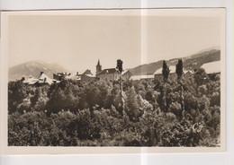 CPA-05-Hautes Alpes- SAVINES- Vue Générale- - Otros Municipios