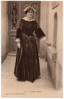 CPA 56 - AURAY (Morbihan) - 4191. Costume D'Auray - Coll. H. Laurent - Auray