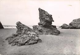 56-BELLE ILE EN MER-N°3759-B/0047 - Belle Ile En Mer