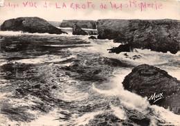 56-BELLE ILE EN MER-N°3763-A/0127 - Belle Ile En Mer