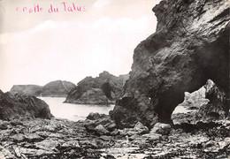 56-BELLE ILE EN MER-N°3763-A/0131 - Belle Ile En Mer