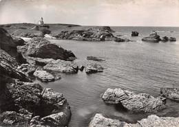 56-BELLE ILE EN MER-N°3763-A/0315 - Belle Ile En Mer