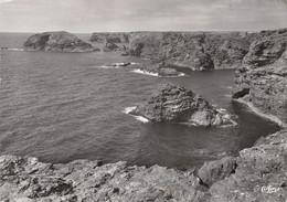 56-BELLE ILE EN MER-N°3763-A/0317 - Belle Ile En Mer