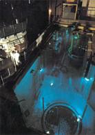 01 - Saint Vulbas - Centre De Production Nucléaire Du Bugey - Centrale 4/5 - Intérieur Du Bâtiment Réacteur Tranche 4 - Otros Municipios