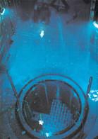 01 - Saint Vulbas - Centre De Production Nucléaire Du Bugey - Centrale 4/5 - Chargement En Combustible Du Coeur - Otros Municipios