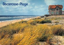 40-BISCARROSSE PLAGE-N°3764-C/0343 - Sonstige Gemeinden