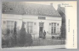 Bouchout Lez Anvers : Bureau Des Postes   JE VENDS MA COLLECTION PRIX SYMPAS REGARDEZ MES OFFRES - Unclassified