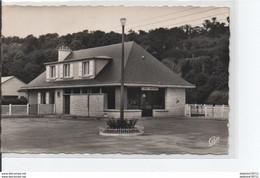Thury-Harcourt-La Gare - Thury Harcourt