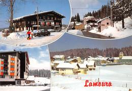 39-LAMOURA-N°3773-A/0287 - Sonstige Gemeinden