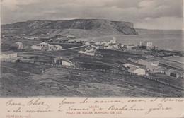 ALGARVE LAGOS 1900 PRAIA DA LUZ - Andere