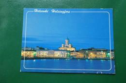Q12/ HELSINKI HELSINGFORS ILLUMINEE SUOMI FINLANDE EUROPE - Finlande