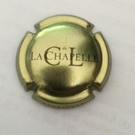 Capsule De Champagne - CLOS DE LA CHAPELLE - Other