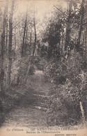Saint-Trojan-les-Bains 17 - Ile D'Oléron - Sentier De L'Observatoire - Edition Servois - 1927 - Ile D'Oléron