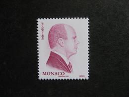 Monaco:  TB N° 3218, Neuf XX . - Ungebraucht