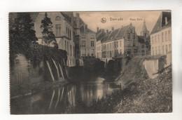 814, Belgien > Westflandern > Diksmuide - Diksmuide