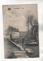 8910, Belgien > Westflandern > Diksmuide - Diksmuide