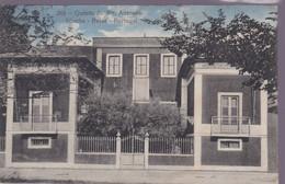 IDANHA BELAS SINTRA   1900 - Otros