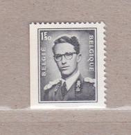 1970 Nr 1561b** Postfris Zonder Scharnier,zegel Uit Postzegelboekje. - Nuevos