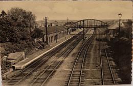 Athus- La Gare - Altri