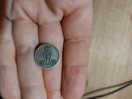 Germany Hannover 1 Pfennig 1861 - Kleine Munten & Andere Onderverdelingen
