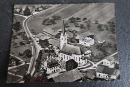 CPSM - Resi Soyer - Gemishchtwarenhandlung - PFAFFENHOFEN/Inn B. Rosenheim - Pfaffenhofen