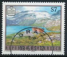 ÖSTERREICH 2000 Nr 2310 Gestempelt X23706E - 1991-00 Used