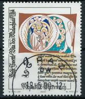 ÖSTERREICH 2000 Nr 2314 Gestempelt X237096 - 1991-00 Used